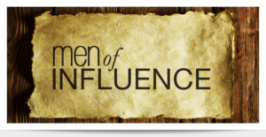 men of influence_use